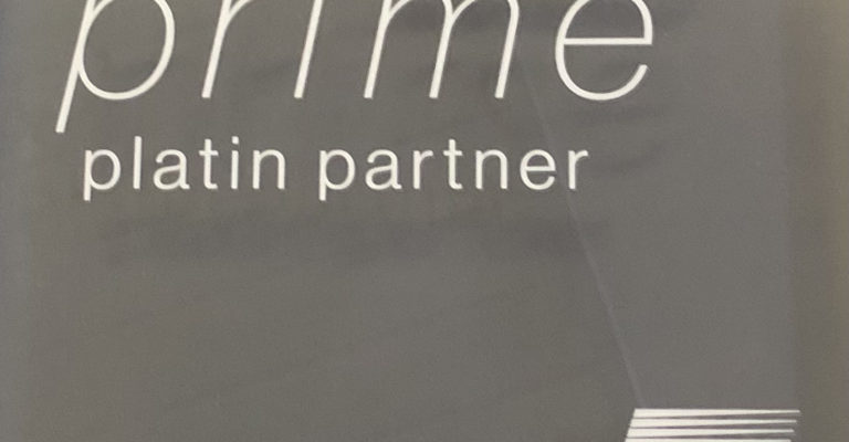 Warema Platin Partner