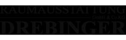 Raumausstattung Drebinger GmbH & Co. KG